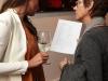 Michelle-Giuffreda---artist-with-guest