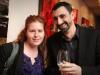 Natasha-from-Stylecraft-with-Brian-Parkes-CEO-Jam-Factory