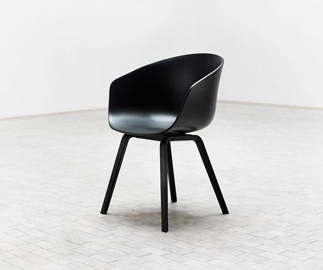 in profile rolf hay architecture design. Black Bedroom Furniture Sets. Home Design Ideas