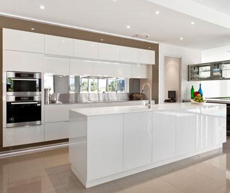 Staron design awards winners revealed architecture design for Best kitchen designs 2011