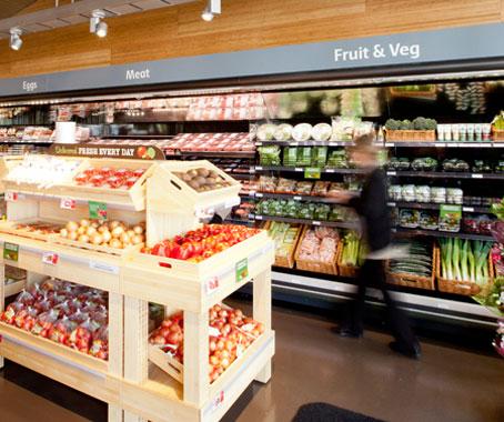 Image Result For Online Food Shop Melbourne