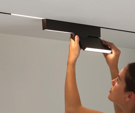 ceiling mount track lighting ceiling mount track lighting