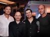 Charles-Wilson-&-Lou-Weis-&-Vincent-Aiello-&-Adam-Goodrem