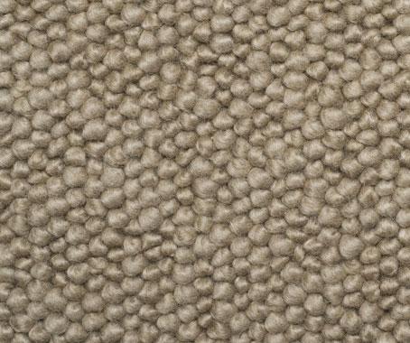 Cavalier Bremworth Carpets Floor Matttroy