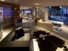 Classique-Showroom-025