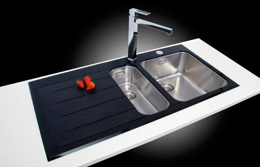 Franke Aton Sink : Franke Aton Sink Related Keywords & Suggestions - Franke Aton Sink ...