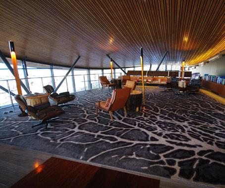 Cadry's at the Freycinet Resort