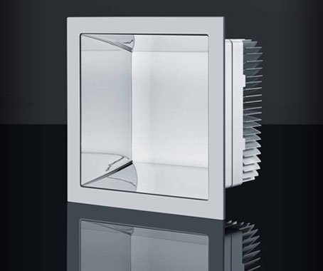 zumtobel panos infinity q architecture design. Black Bedroom Furniture Sets. Home Design Ideas