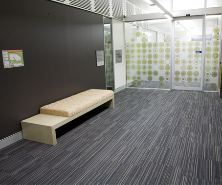 Carpet Tiles Western Sydney Vidalondon
