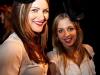 TPP_INLITE_VEGAS_MELBOURNE_20110519_0592