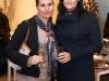 FSP_Tait_20110616_144_Alex-Morris-and-Lorena