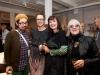 FSP_Tait_20110616_189_Nori-Beppu,-Susan-Tait,-Marisia-Lukaszewski-and-Liz-McMillan