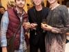 FSP_Tait_20110616_192_Matt-Cannon,-Shane-Thomas-and-Susan-Tait