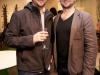 FSP_Tait_20110616_194_Ben-Morgan-and-Justin-Hutchinson