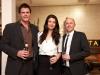 FSP_Tait_20110616_208_Stewart-Woodhill,-Jean-Hartigan-and-Gordon-Tait