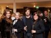 FSP_Tait_20110616_232_Gabrielle-Scott,-Kate-Bielenberg,-Jonathan-Ingram-and-Leanne-Gibson