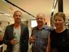 Matt-Lorrain,-Chris-and-Jane-Clark-from-Bligh-Voller-Nield