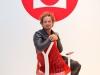 Yves-Behar-(2)