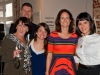 Christine-Whitehead,-Andrew-Luke,-Kate-Anderson,-Jane-Holmes,-Liz-Schofield