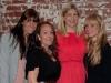 Philippa-Taylor,-Emma-Blunn,-Sarah-Townson,-Michelle-Wilkie
