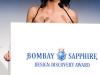 Bombay-Sapphire-Senior-Brand-Manager-Naomi-Roth