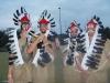 Sidearm-Derlot-Indians