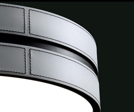 Tre Ci Luce Opera | Architecture & Design