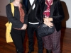 Penny-craswell,-Peter-Salhani,-Gillian-Redman-Lloyd-(10)--(2)