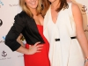 Felicity Whelan & Kate Creedon