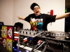 DJ-MAFIA_1