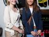 Alissa_Jenkins&Drina_Thirston