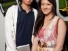 Robin_Chow&Yang_Yang_Zhang