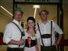 Wilkhahn-Party-2011-009