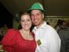 Wilkhahn-Party-2011-048