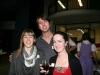 Wilkhahn-Party-2011-050