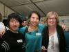 Wilkhahn-Party-2011-051