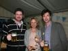 Wilkhahn-Party-2011-057