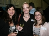 Wilkhahn-Party-2011-067