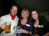 Wilkhahn-Party-2011-070