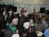 Wilkhahn-Party-2011-080