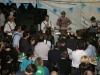 Wilkhahn-Party-2011-083