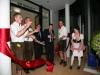Wilkhahn-Party-2011-108