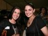 Wilkhahn-Party-2011-118