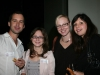 Wilkhahn-Party-2011-137