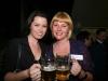 Wilkhahn-Party-2011-138