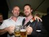 Wilkhahn-Party-2011-144