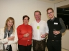 Wilkhahn-Party-2011-146