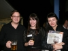 Wilkhahn-Party-2011-147