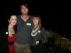 Wilkhahn-Party-2011-163