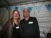 Wilkhahn-Party-2011-188